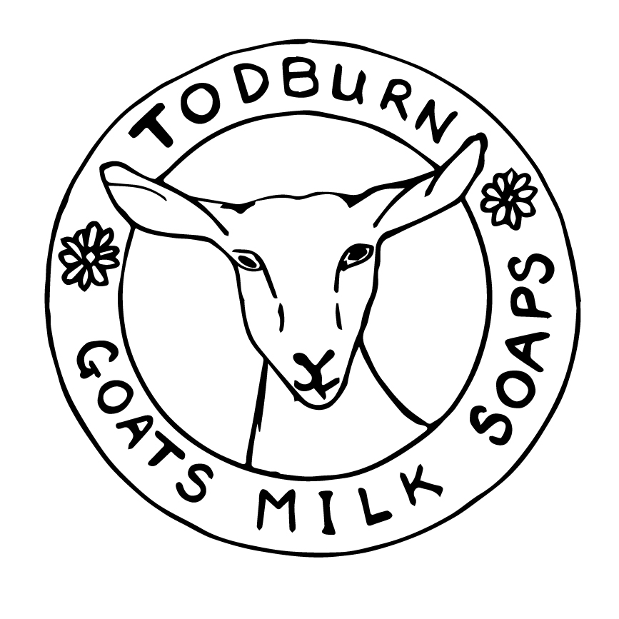 Todburn Soaps